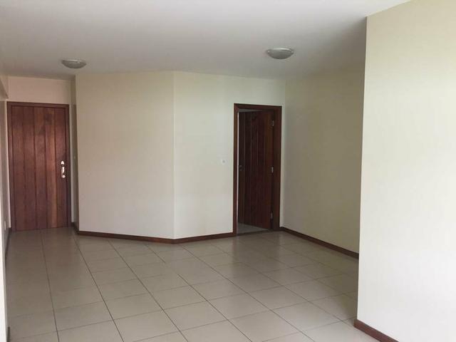 Excelente apartamento em localização privilegiada - Foto 2