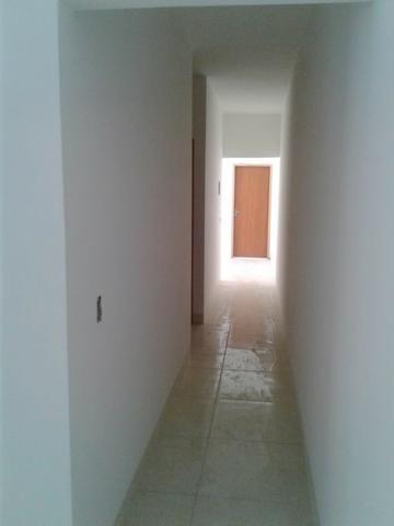 Linda Casa, 3Q, suite, 90m2, no Residencial Solar Central Park - Ap. de Goiânia R$ 175.000 - Foto 6
