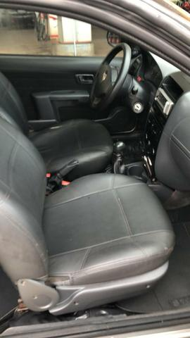 Adquira seu Carro Agora mesmo!!! - Foto 2