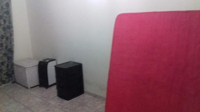 Casa em itapoá disponível para o carnaval - Foto 3