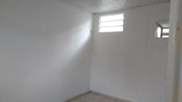 Apartamento Redenção - Foto 8