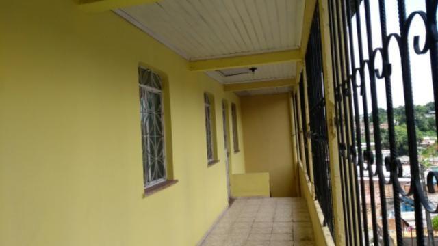 Apartamento Redenção - Foto 3