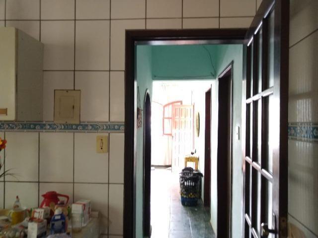 [Venda] Casa de Praia - Tamoios/Cabo Frio (Rio de Janeiro) - R$150mil - Foto 10