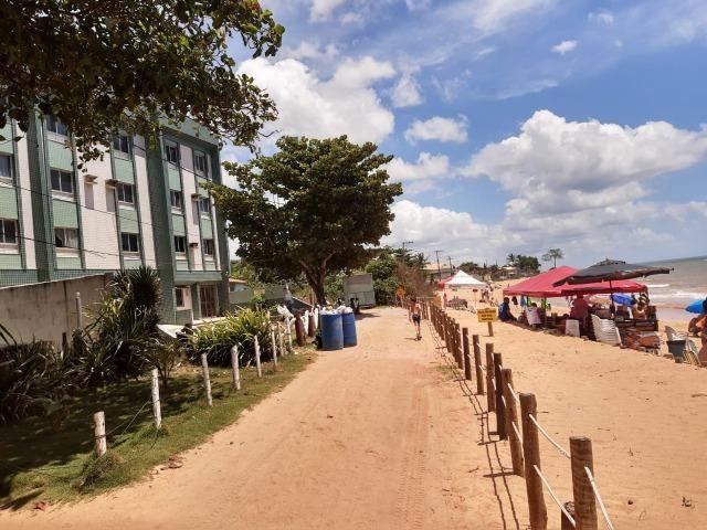 Apartamento na praia de Manguinhos - Foto 2