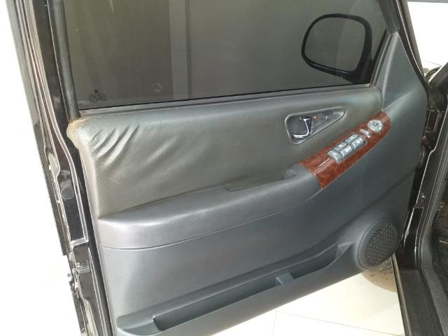 S10 Executive 4x4 2.8 Turbo Electronic (Cab Dupla) - Foto 10