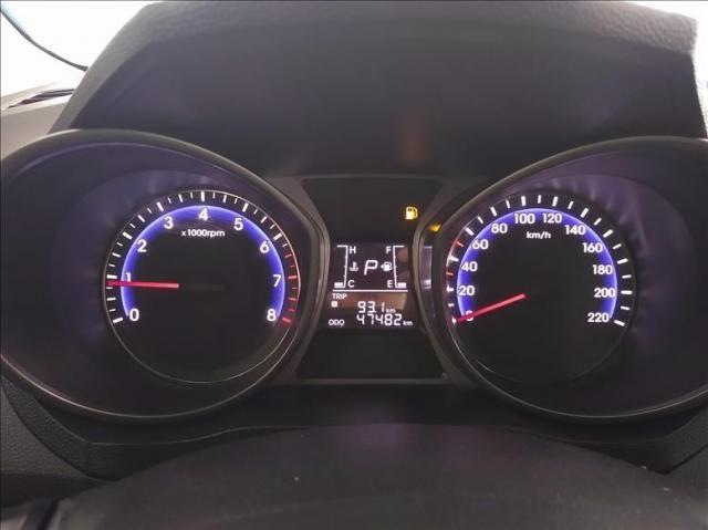 Hyundai Hb20x 1.6 16v Style - Foto 6