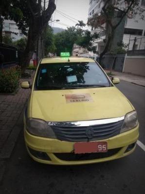 Táxi com Autonomia - Foto 3