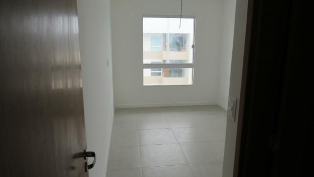 Apart hotel em Guarajuba 2 suítes - Foto 14