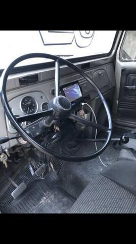 Toyota bandeirantes - Foto 4