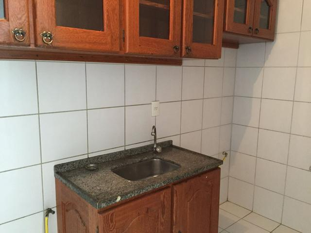 Aluguel - apartamento - Cocó - Fortaleza - Foto 6
