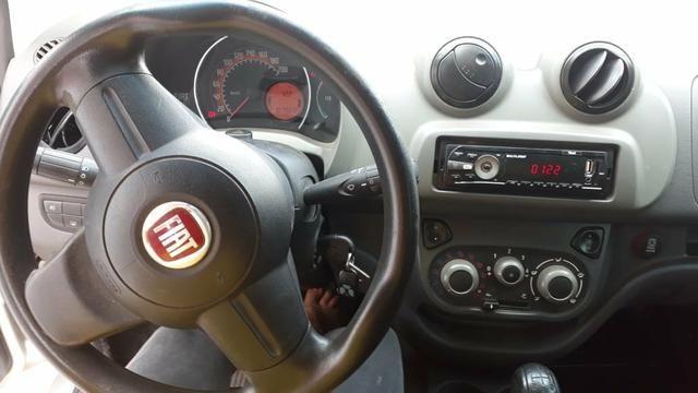 Vendo Fiat uno 13/14 - Foto 2