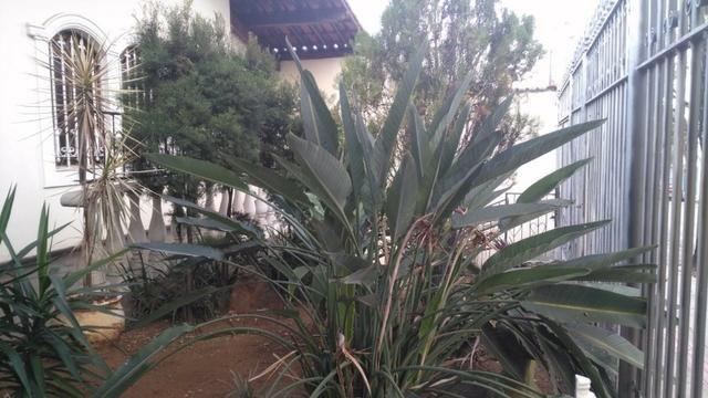 Casa no bairro Jaraguá - Foto 5