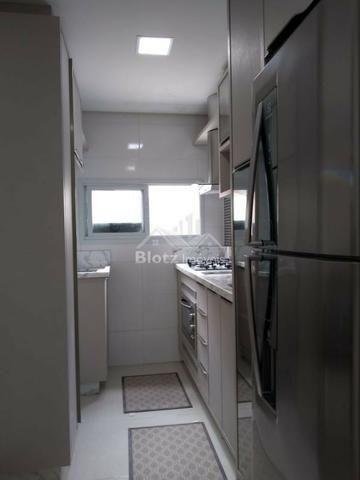 DH - Venda Apartamento Mobiliado 02 Dormitórios na Praia dos Ingleses ! - Foto 19