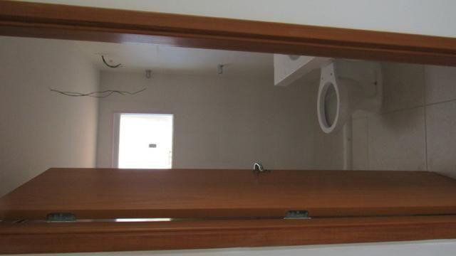 Apart hotel em Guarajuba 2 suítes - Foto 18