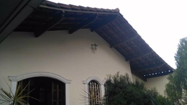 Casa no bairro Jaraguá - Foto 3