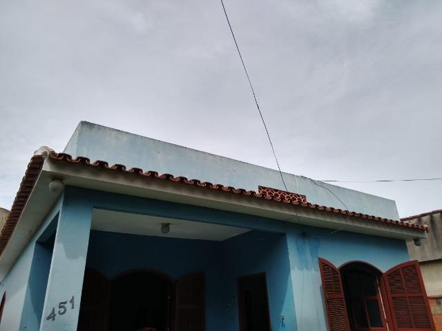 [Venda] Casa de Praia - Tamoios/Cabo Frio (Rio de Janeiro) - R$150mil - Foto 5