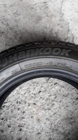 Vende- pneus 185/60/15 - Foto 4