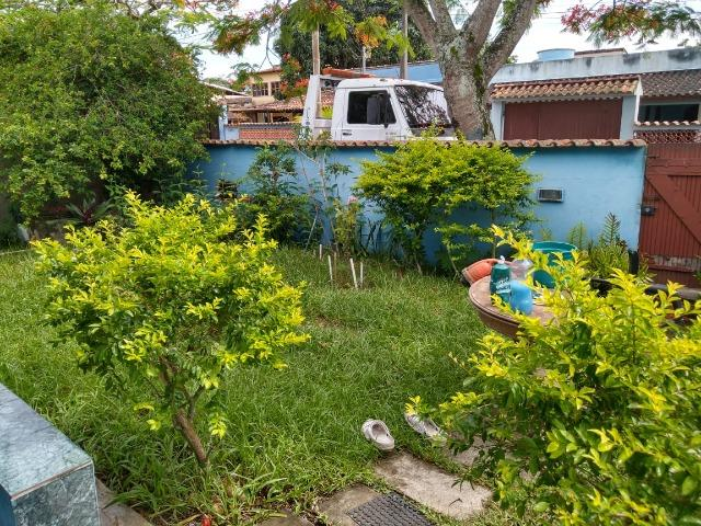 [Venda] Casa de Praia - Tamoios/Cabo Frio (Rio de Janeiro) - R$150mil - Foto 4