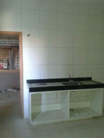 Galpão/depósito/armazém à venda em Residencial buena vista, Goiânia cod:GD2224 - Foto 15