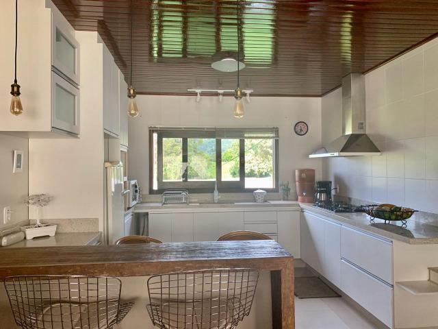 Maravilhosa casa em Urubici/ Urubici/ Casa em Urubici - Foto 6