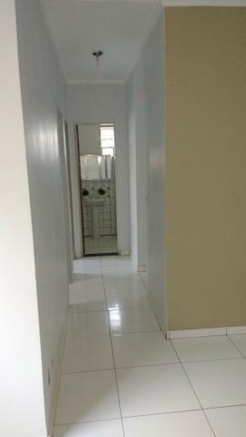 Apartamento na 706 Sul - Foto 5