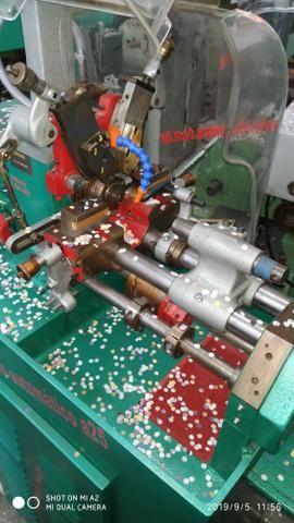 Torno automático a25 - Foto 4