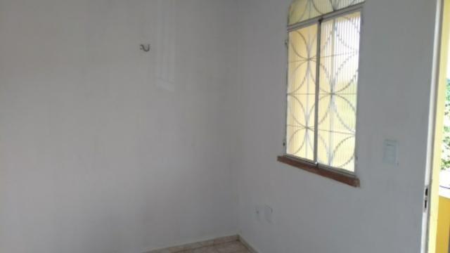Apartamento Redenção - Foto 4