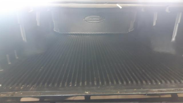 Ford F250 - Foto 10