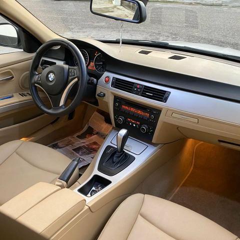 BMW 320i 09/10 - Foto 4