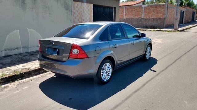 Ford Focus (Vendo ou troco) - Foto 3