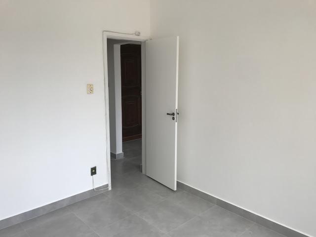 Apartamento 1 quarto, cozinha e banheiro - Foto 10