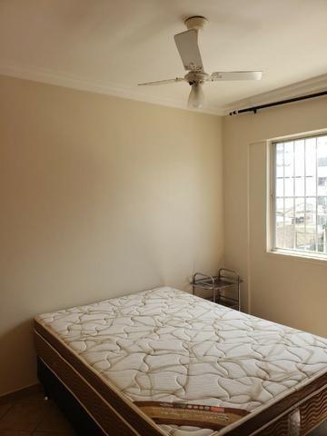 Apartamento com 2/4 -Mobiliado-Setor Sul - Foto 7