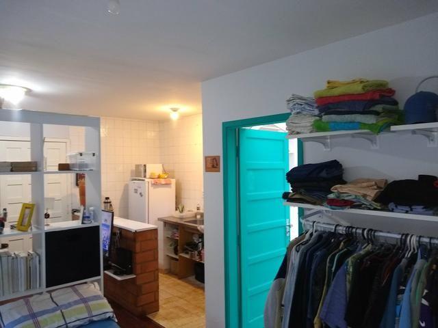 Apartamento JK - Oportunidade - Foto 4