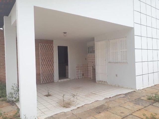 (2088 FL) Casa Residencial na Zona Leste - Foto 8