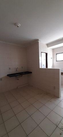 Apartamento no Bairro Heliopolis - Foto 4