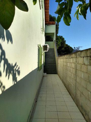 Casa com apartamento - Recanto dos Lagos/Palmital - Foto 5