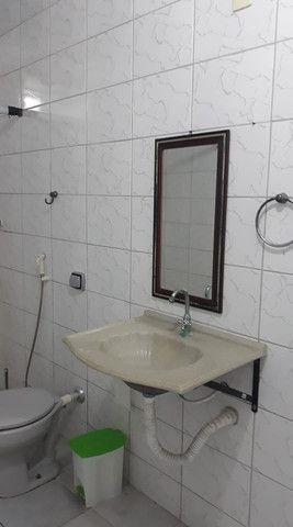 Casa Na laje Ibura De baixo Com Outra Casa Em Cima Para Concluir - Foto 18