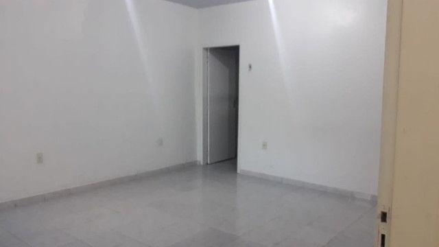 Casa Na laje Ibura De baixo Com Outra Casa Em Cima Para Concluir - Foto 4