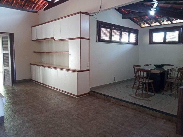 Alugo casa de praia Cumbuco R$ 650,00/Dia - Foto 14
