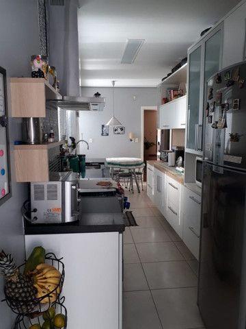 Casa 3 suítes - Jardim Estoril II - Foto 10