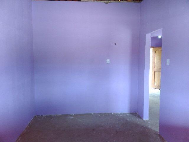 Vende uma casa - Foto 9