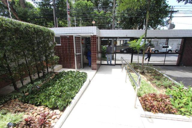 Sala comercial Santo Amaro 28m2 Av. Visconde Suassuna, Recife - Foto 3