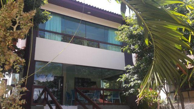 Casa à venda no Condomínio Chamonix (Cód.: 6b4c6f)