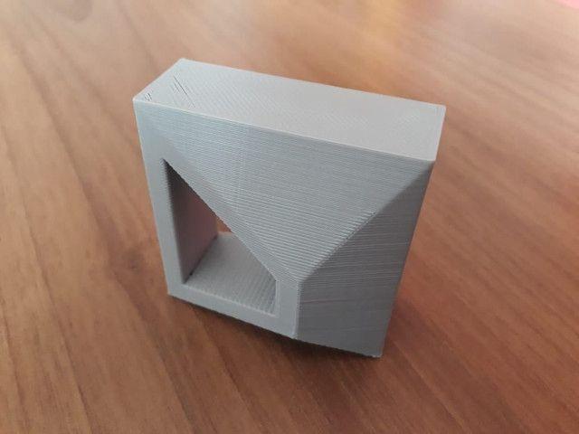 Serviços de Impressão 3D. - Foto 3