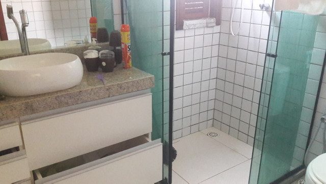 Casa à venda no Condomínio Chamonix (Cód.: 6b4c6f) - Foto 12
