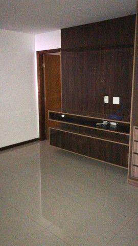Apartamento Nascente na 3º Qd Na Ponta Verde - Foto 8