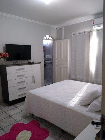 Casa com apartamento - Recanto dos Lagos/Palmital - Foto 10