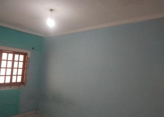 Casa em Soteco, Vila Velha- Bia Araújo - Foto 5