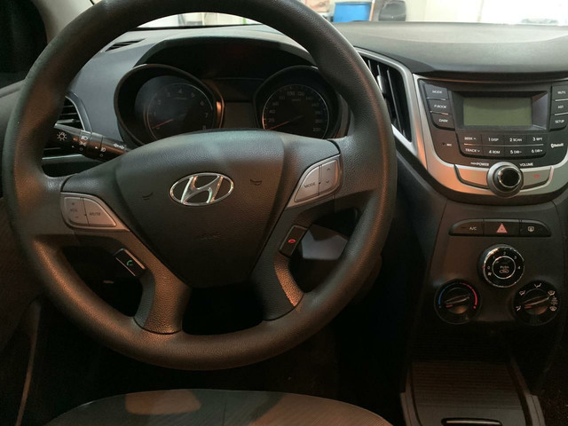Hyundai Hb20 Comfort Plus, 2015, 1.6, flex +Gnv.  - Foto 2