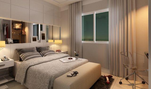 Apartamento Santa Mônica -100m Ville de Mônaco - Foto 13